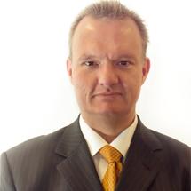 Leo van Winden