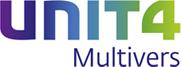 Unit4_Multivers_logo